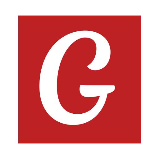 GaudiRed